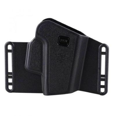 glock pouzdro 9mm