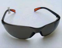 brýle airsoft cybg