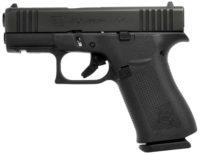glock 43x fs