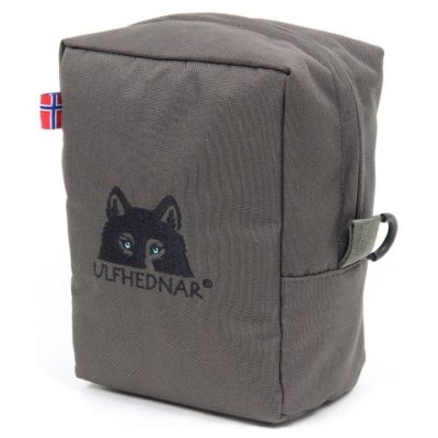 ULFHEDNAR- Medium Molle Pocket