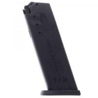 HK USP 9mm mag